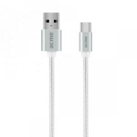 ACME CB2041S USB Type-C cable 1m